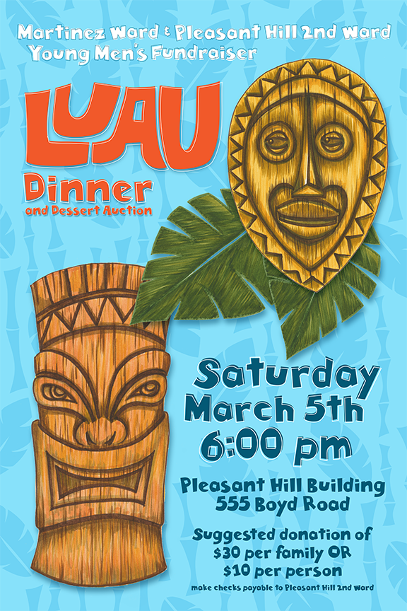 YM-Fundraiser-Luau-web-graphic